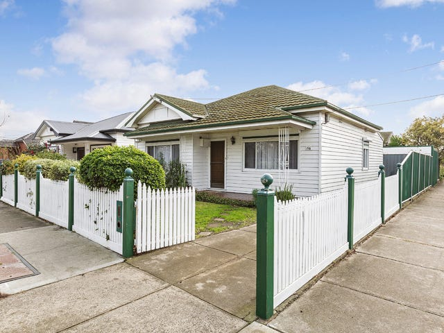 116 Essex Street, West Footscray, Vic 3012