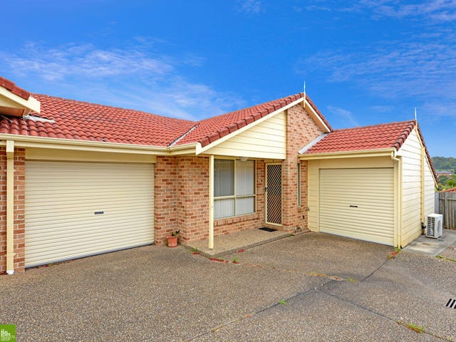 2/13-15 Corunna Crescent, Flinders, NSW 2529