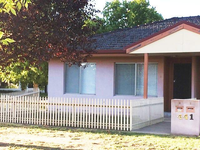 2/441 Perry Street, Albury, NSW 2640