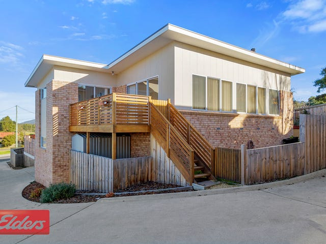 2/5 Incana Road, Margate, Tas 7054