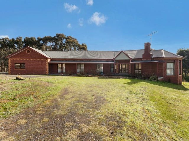 6 Hillview Drive, Broadford, Vic 3658