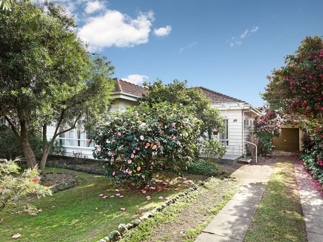 25 George Street, Highett, Vic 3190