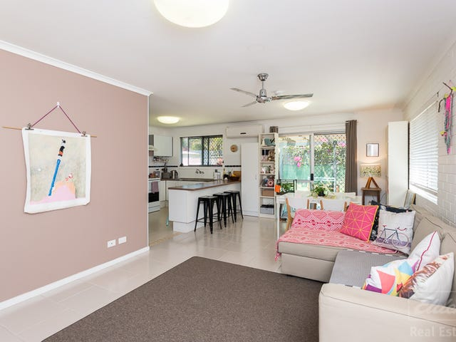 1 & 2/113 King Street, Buderim, Qld 4556