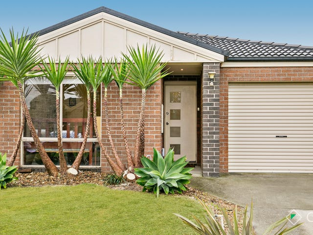29/75 Herbert Road, Carrum Downs, Vic 3201