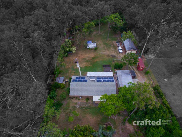 47 Jacaranda Avenue, Boronia Heights, Qld 4124