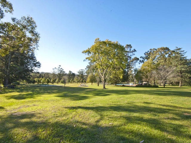 71 Ross Road, Peats Ridge, NSW 2250