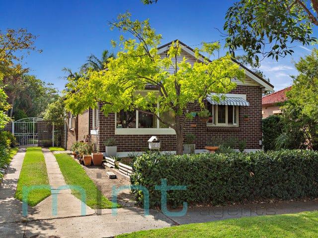 50 Crieff Street, Ashbury, NSW 2193