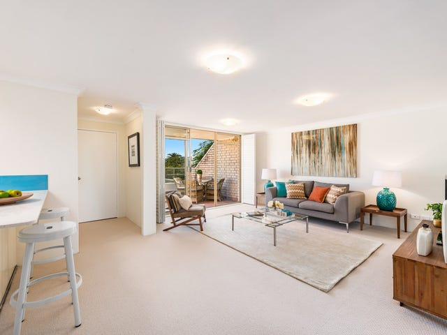 12/108-110 Shirley Road, Wollstonecraft, NSW 2065