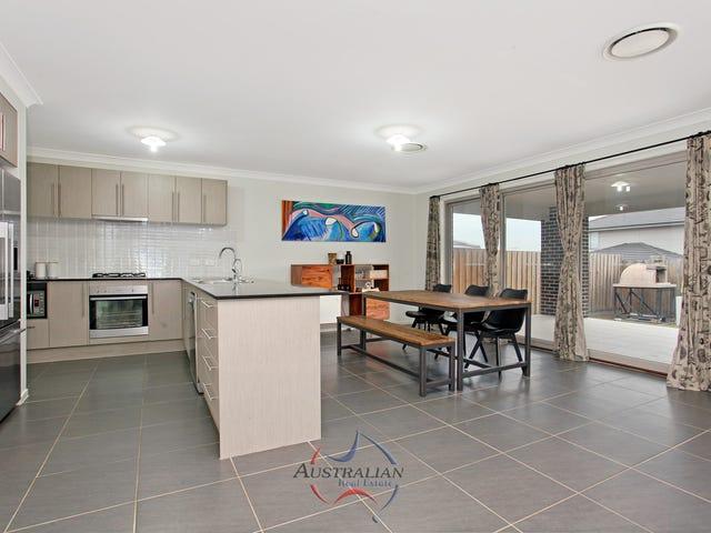 7 Wilkins Street, Middleton Grange, NSW 2171