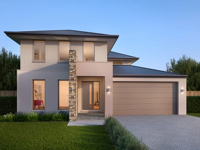 Lot.  Address available on request, Tarneit, Vic 3029
