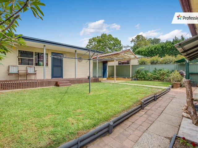 41. Crowgey Street, Rydalmere, NSW 2116