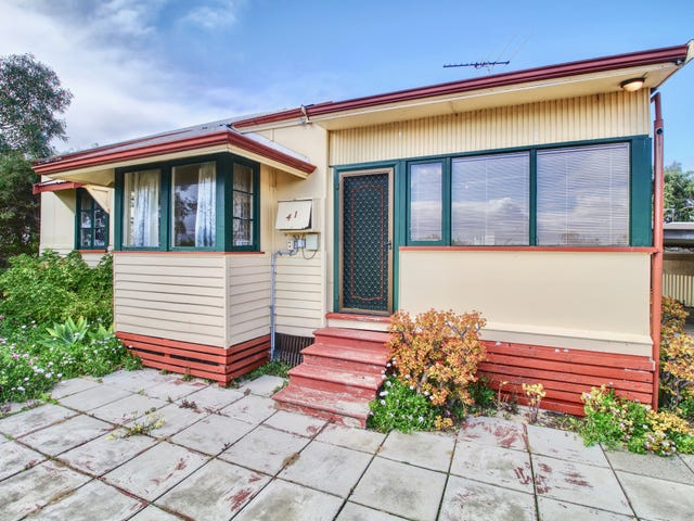 41 Coventry Road, Shoalwater, WA 6169