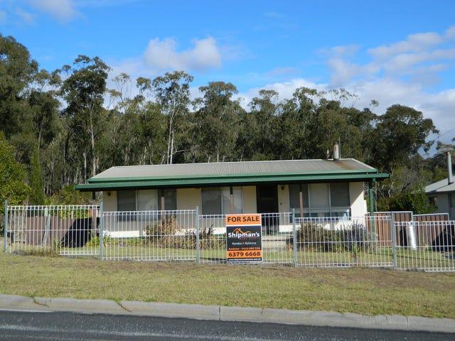 12 Donoghue St, Kandos, NSW 2848