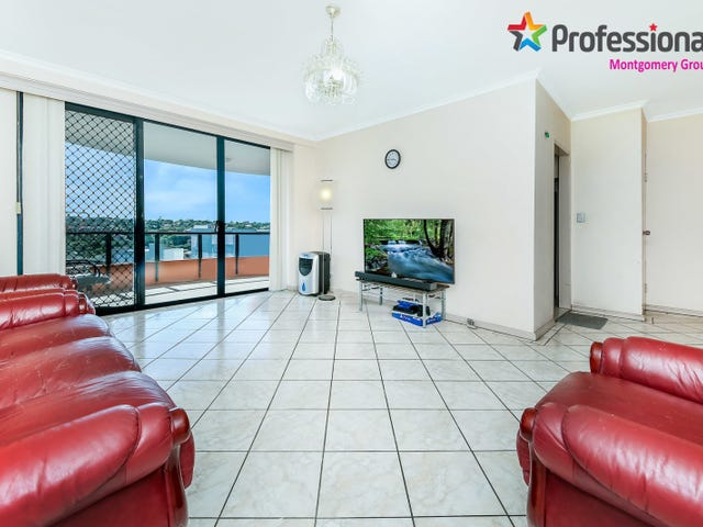 89/2 Ashton Street, Rockdale, NSW 2216