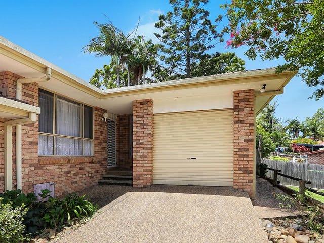 2/4 Waniora Parkway, Port Macquarie, NSW 2444