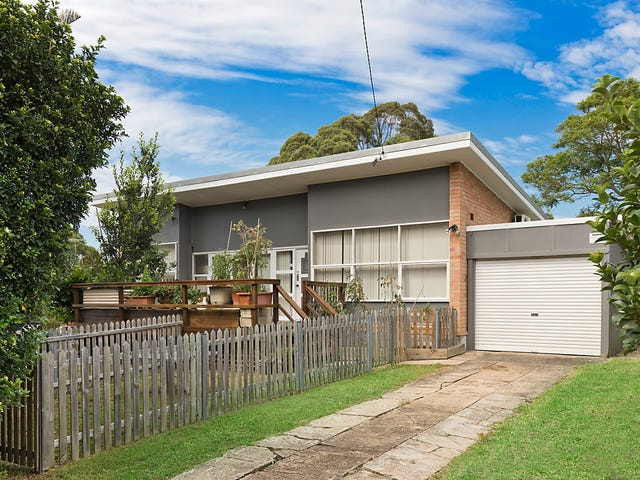 35 Park Street, Mona Vale, NSW 2103