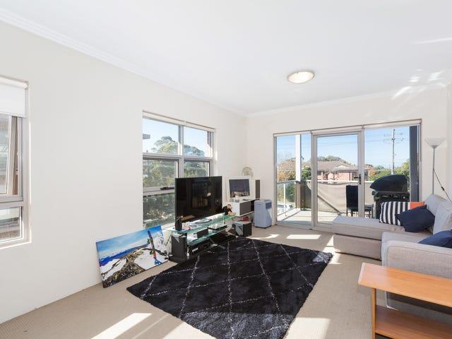 28/500 President Avenue Avenue, Sutherland, NSW 2232