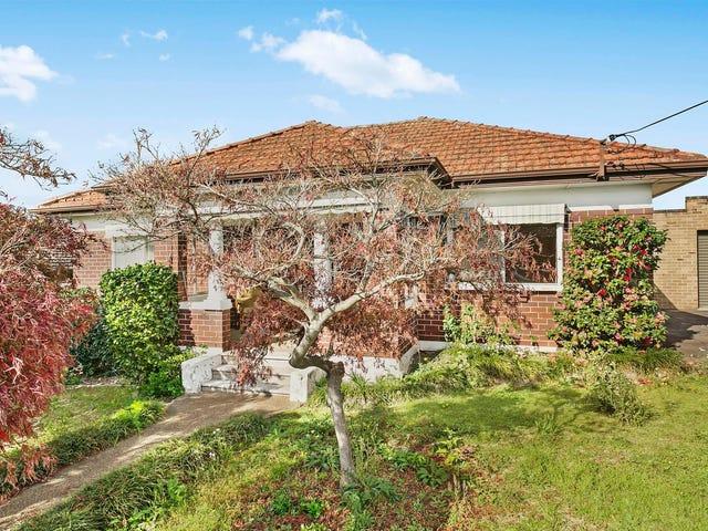 11 Bavin Avenue, Ryde, NSW 2112