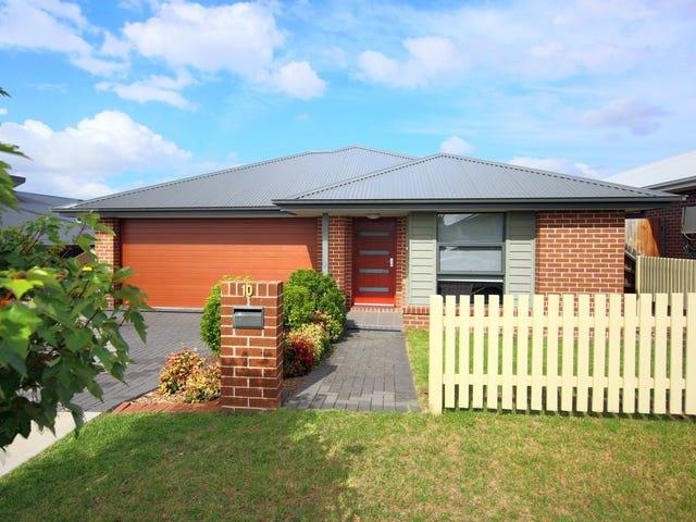 10 Myers Way, Wilton, NSW 2571