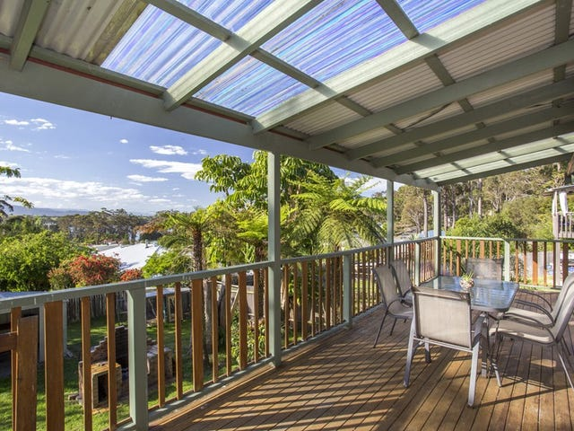 61 Kings Point Drive, Kings Point, NSW 2539