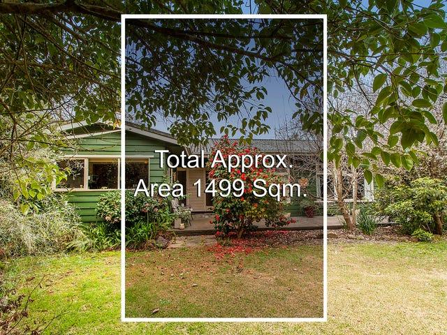 20 Allambi Road, Chirnside Park, Vic 3116
