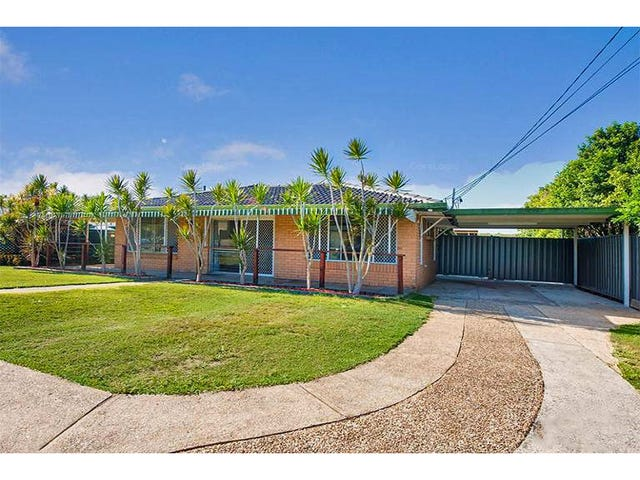 8 Morbani Road, Rochedale South, Qld 4123