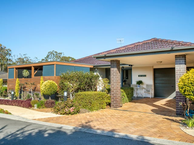 16/44 Fairfax Road, Warners Bay, NSW 2282