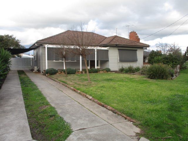 189 Murdoch Road, Wangaratta, Vic 3677