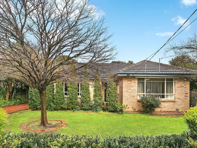 18 Sherman Street, Forest Hill, Vic 3131