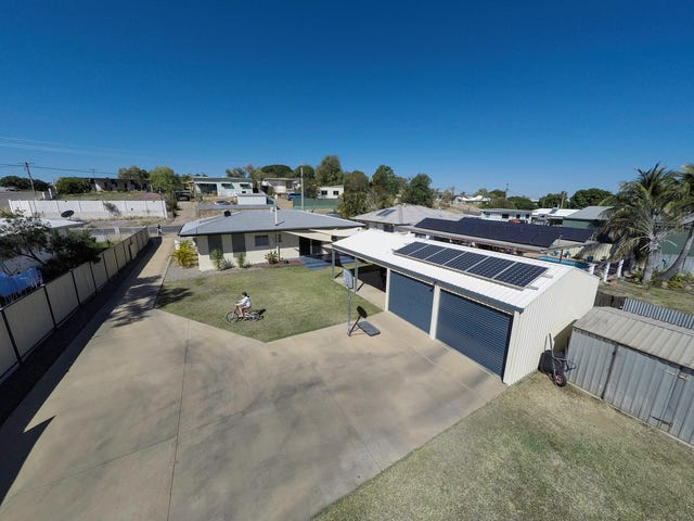 93 Spence Street, Mount Isa, Qld 4825