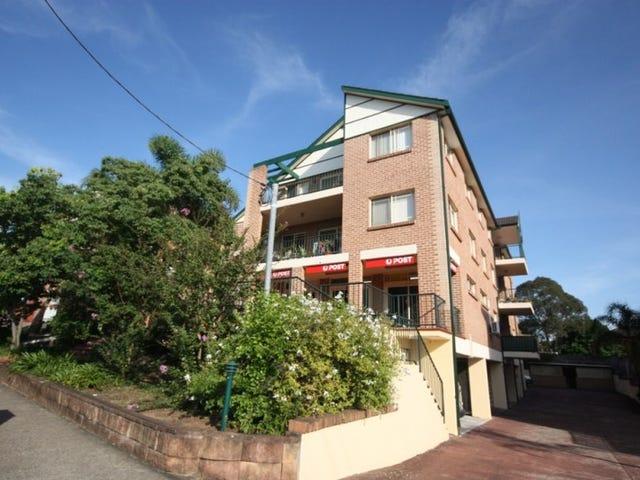 22-28 Victoria Avenue, Concord West, NSW 2138