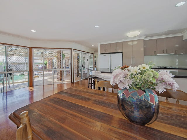 3 Traminer Court, Thornlands, Qld 4164