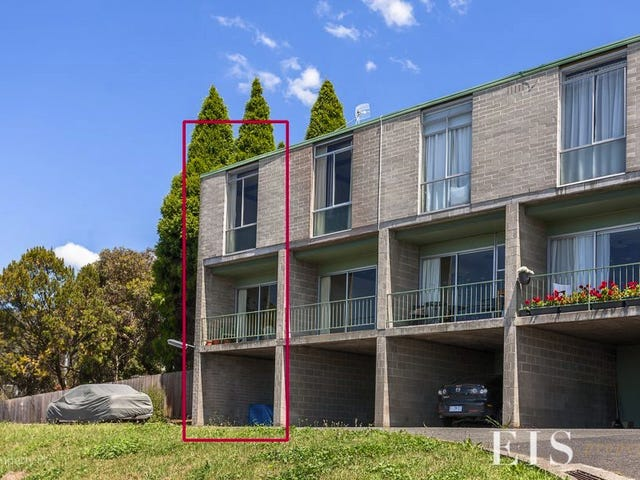 1/2A Elboden St, South Hobart, Tas 7004