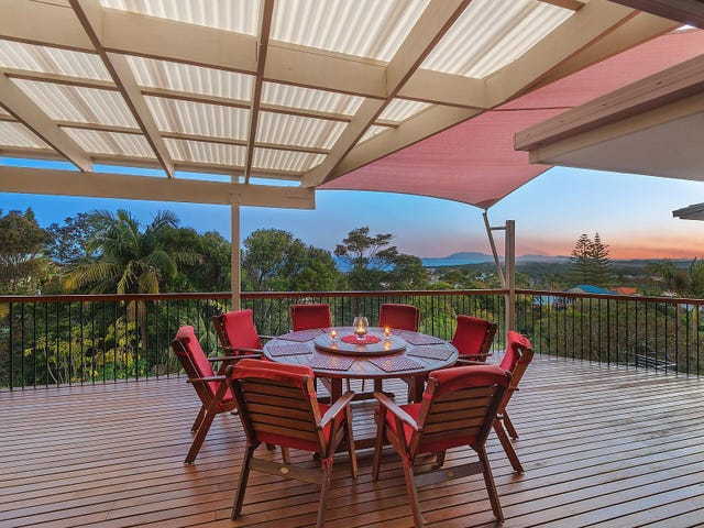 11 Vendul Crescent, Port Macquarie, NSW 2444