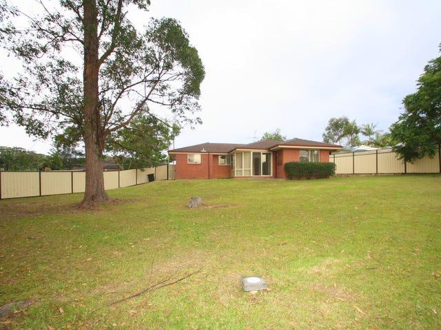7 Oceanspray Close, Toormina, NSW 2452