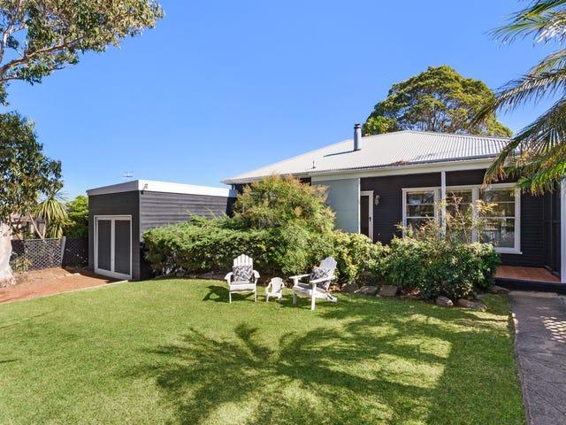 9 Patrick Street, Avalon Beach, NSW 2107