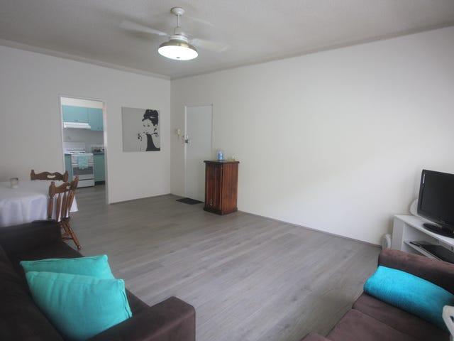 5-7 Gannon Avenue, Dolls Point, NSW 2219