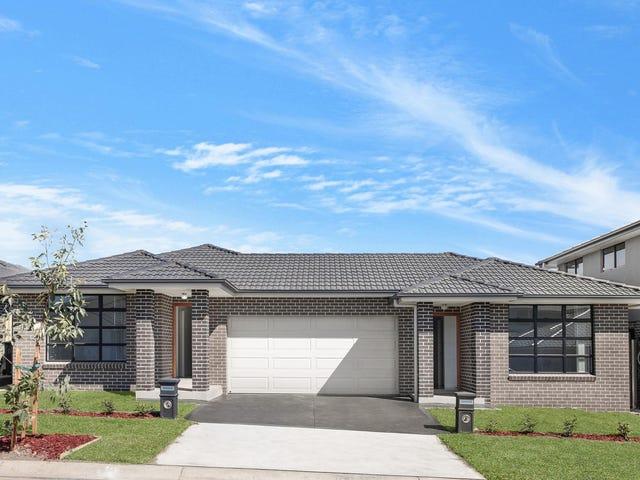 67A Steward Drive, Oran Park, NSW 2570