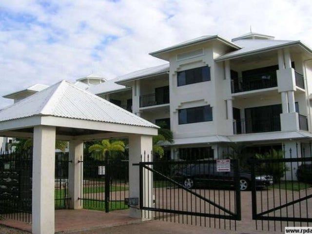 27/293 Esplanade, Cairns City, Qld 4870