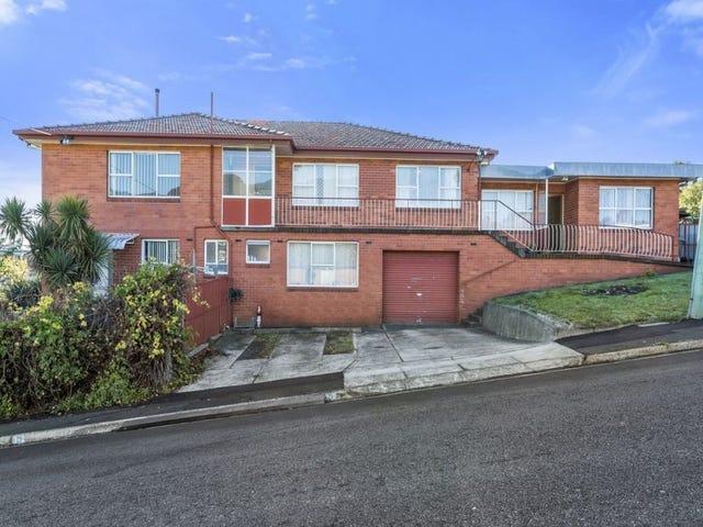 2 Tenth Avenue, West Moonah, Tas 7009