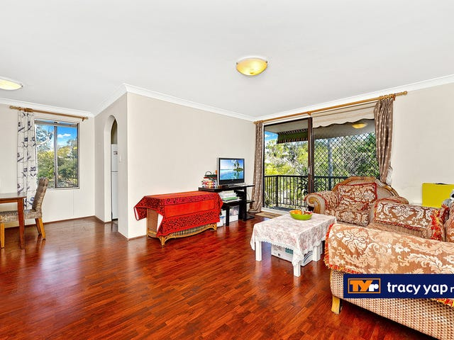 4/205 Waterloo Road, Marsfield, NSW 2122