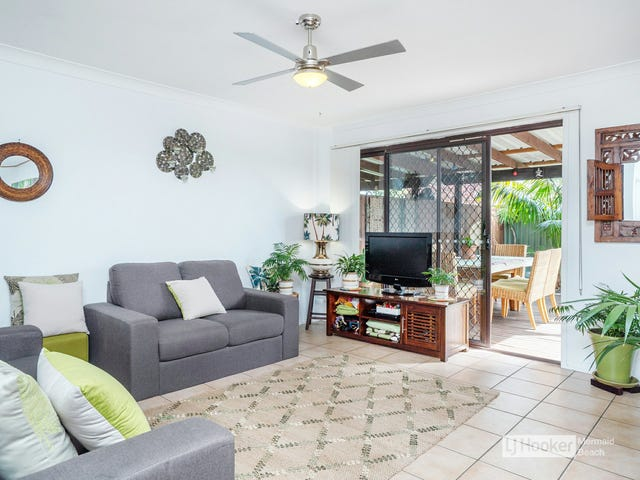 57/5-15 Galeen Drive, Burleigh Waters, Qld 4220