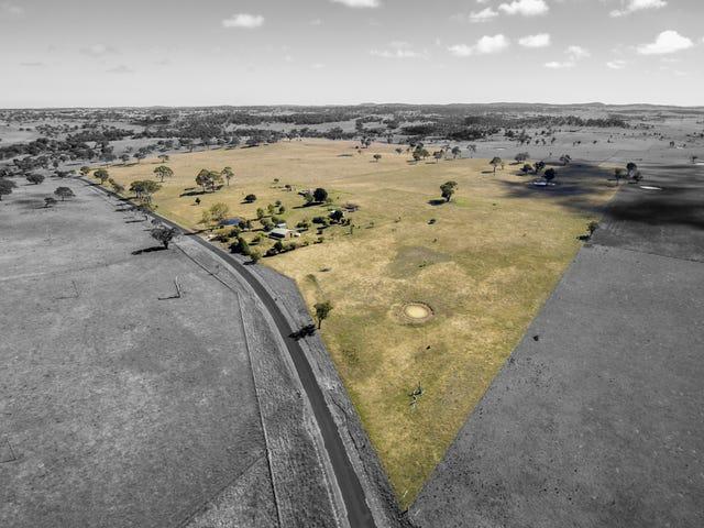 1325 Red Range Road, Glen Innes, NSW 2370