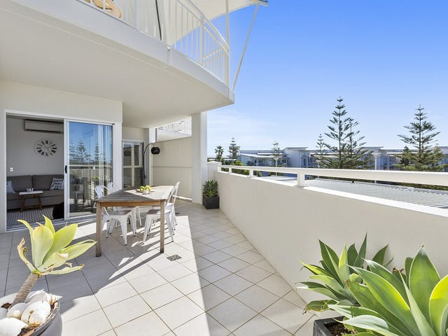 1219/1220 Gunnamatta Avenue, Kingscliff, NSW 2487