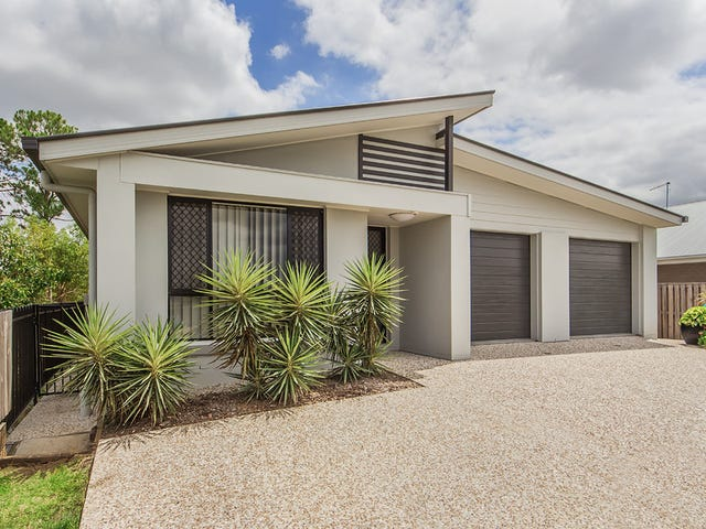 1/8 Pendragon St, Raceview, Qld 4305
