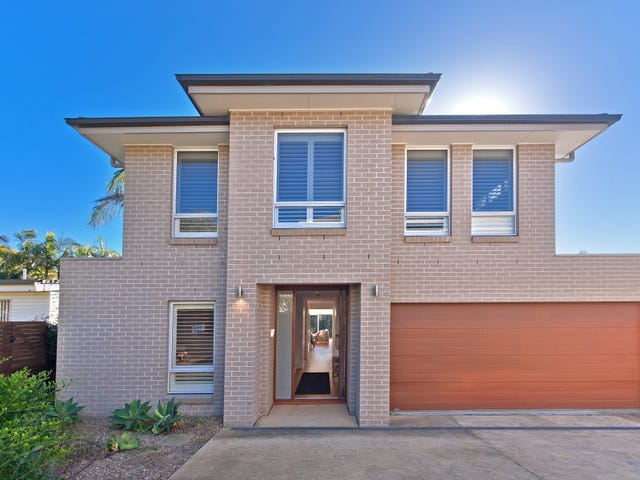 300B Alfred Street, Cromer, NSW 2099