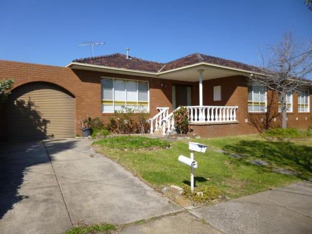 1 Sheldon Place, Sunshine West, Vic 3020