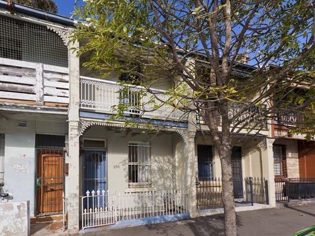 236 Abercrombie Street, Redfern, NSW 2016