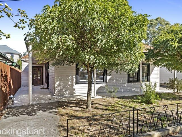 303 Urquhart Street, Ballarat Central, Vic 3350