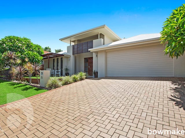 8 Gannet Circuit, North Lakes, Qld 4509